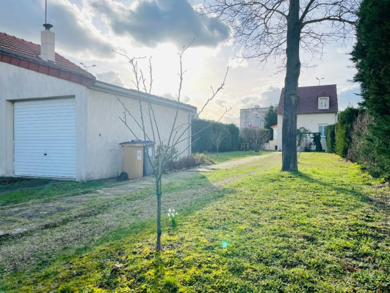 Vente maison / villa Conflans sainte honorine 429 500€ - Photo 10