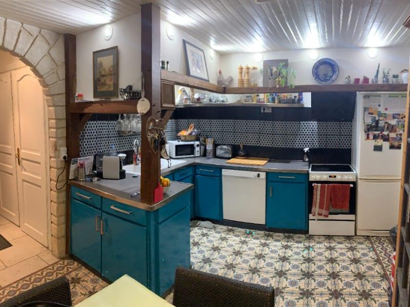 Vente maison / villa Magny en vexin 315000€ - Photo 3