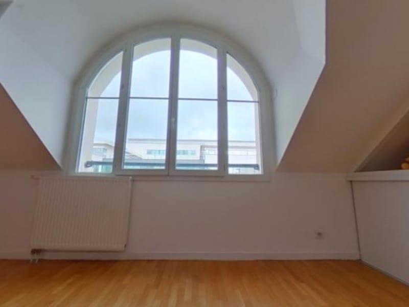 Vendita appartamento Montigny le bretonneux 474000€ - Fotografia 1