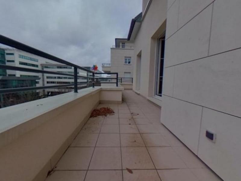 Vendita appartamento Montigny le bretonneux 474000€ - Fotografia 3