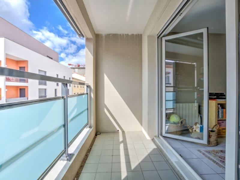 Lyon 9eme Arrondissement - 3 pièce(s) - 69.61 m2