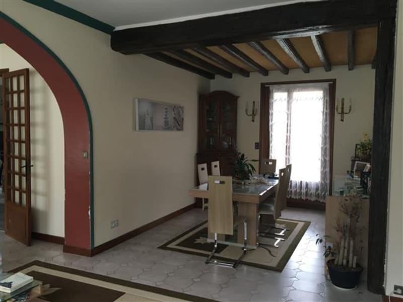 Sale house / villa Brasles 334 000€ - Picture 5