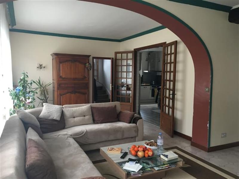 Sale house / villa Brasles 334 000€ - Picture 6