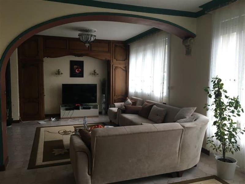 Vente maison / villa Brasles 334000€ - Photo 7