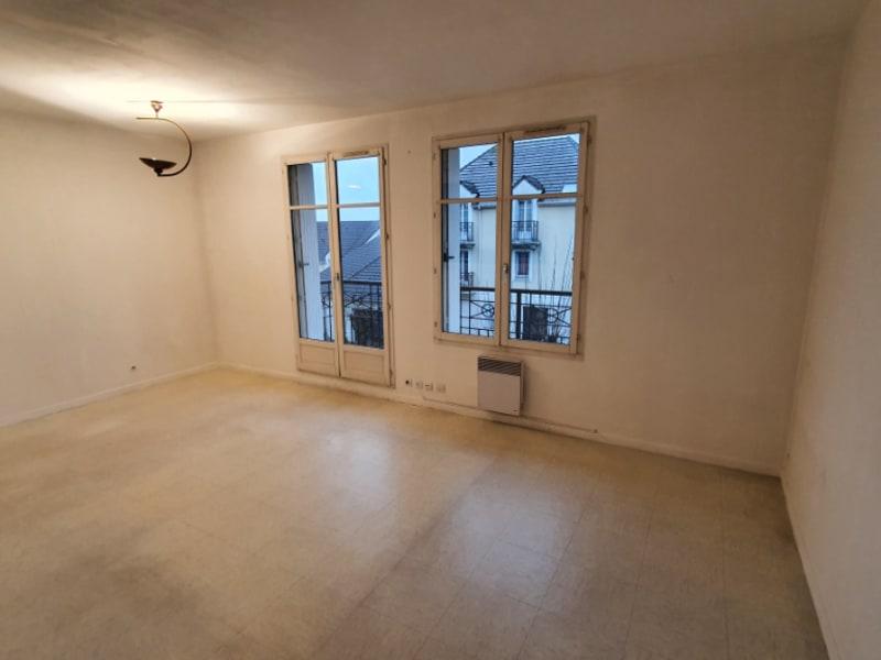 Rental apartment Longpont sur orge 920€ CC - Picture 2