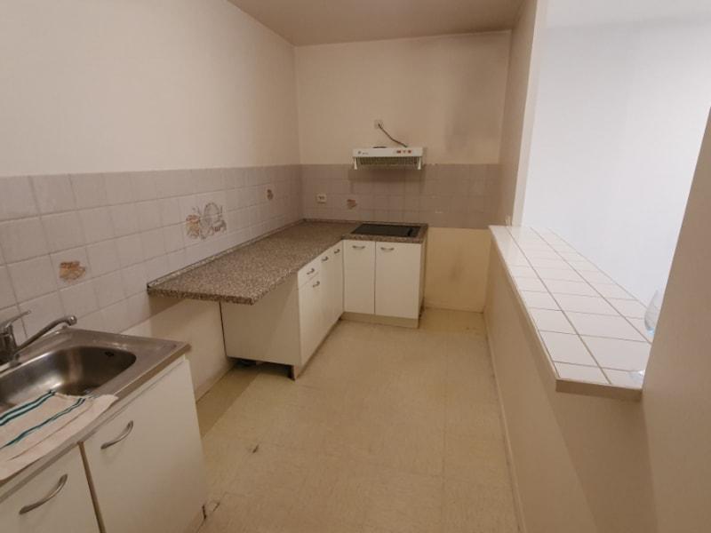 Rental apartment Longpont sur orge 920€ CC - Picture 3