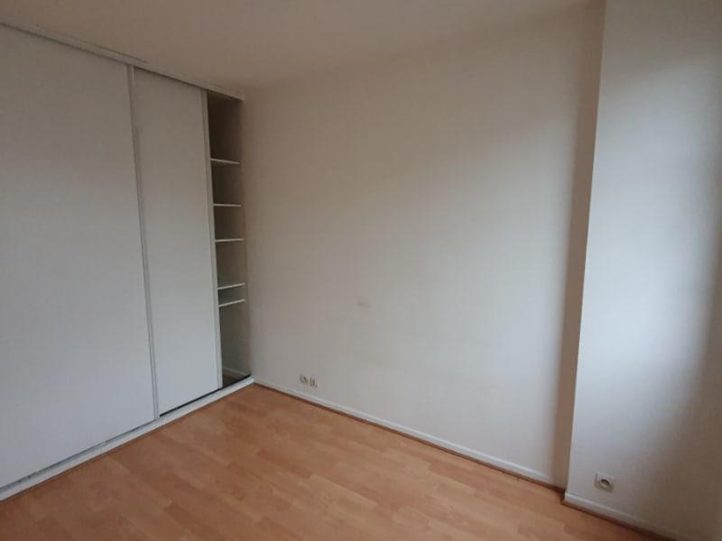 Rental apartment Longpont sur orge 920€ CC - Picture 4