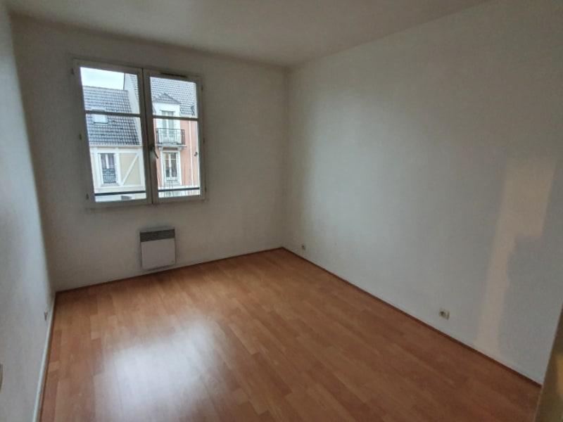 Rental apartment Longpont sur orge 920€ CC - Picture 5