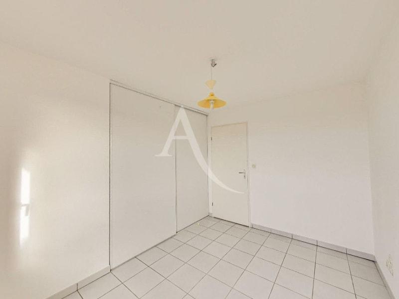 Rental apartment Colomiers 587€ CC - Picture 4