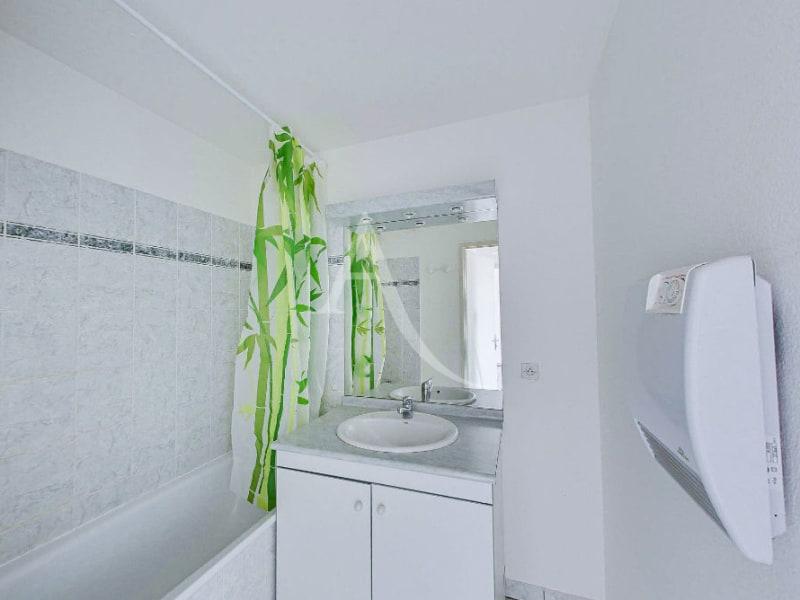 Rental apartment Colomiers 587€ CC - Picture 6
