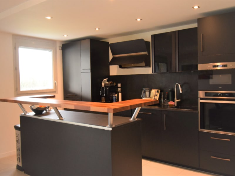 Sale apartment Seynod 429500€ - Picture 5