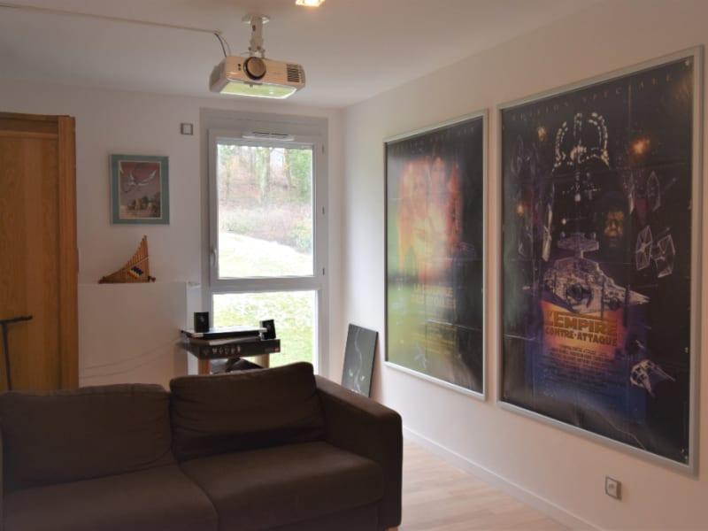 Vente appartement Annecy 429500€ - Photo 6