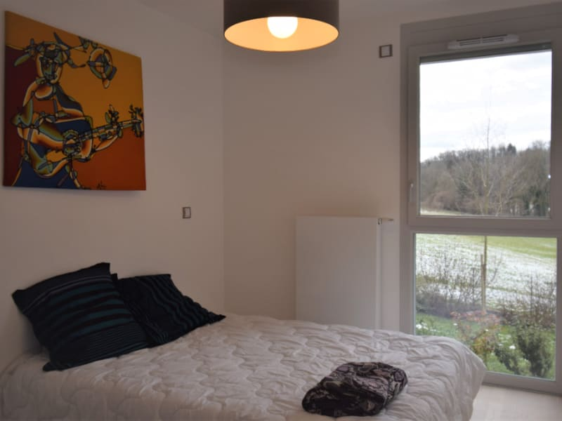Vente appartement Annecy 429500€ - Photo 7