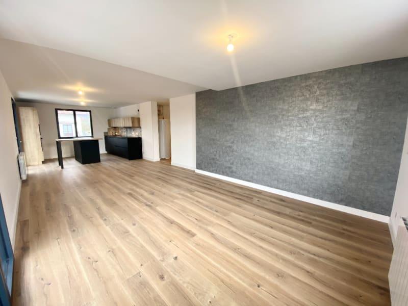 Vente appartement Saint martin bellevue 445600€ - Photo 3