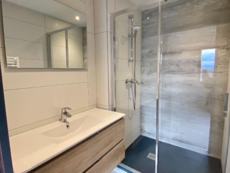 Sale apartment Saint martin bellevue 445600€ - Picture 4