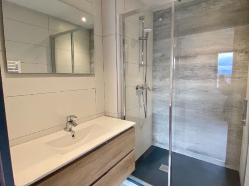 Vente appartement Saint martin bellevue 445600€ - Photo 4