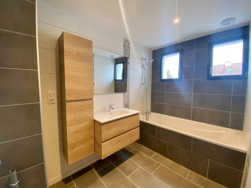 Sale apartment Saint martin bellevue 445600€ - Picture 6
