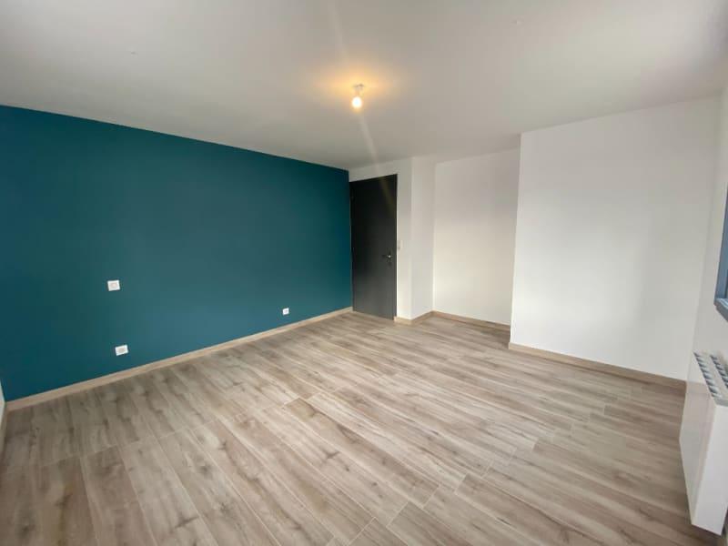 Sale apartment Saint martin bellevue 445600€ - Picture 7