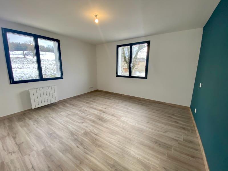 Sale apartment Saint martin bellevue 445600€ - Picture 8