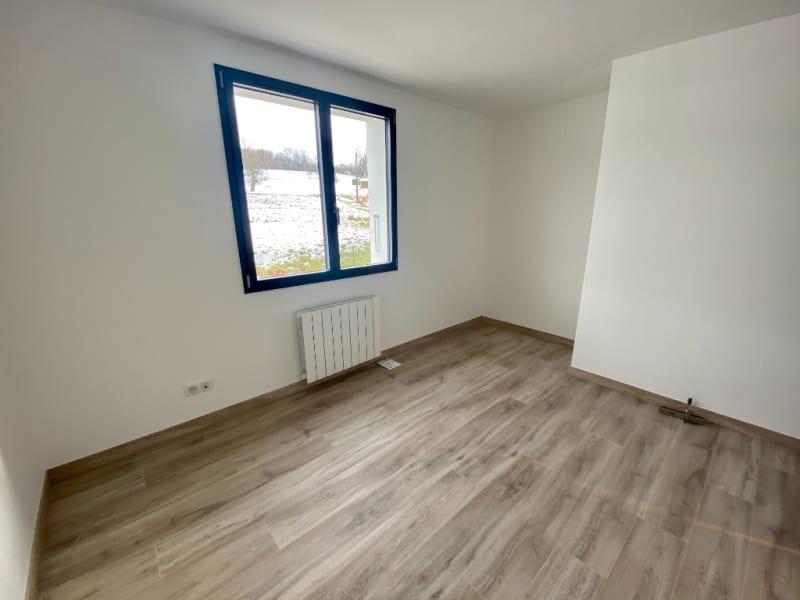Vente appartement Saint martin bellevue 445600€ - Photo 9