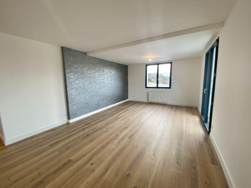 Sale apartment Saint martin bellevue 445600€ - Picture 10