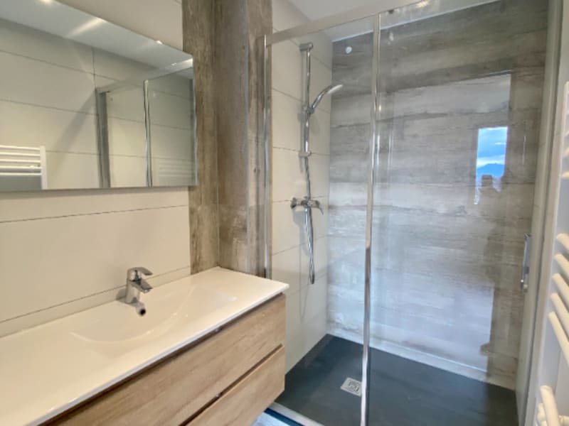 Sale apartment Saint martin bellevue 383 500€ - Picture 5