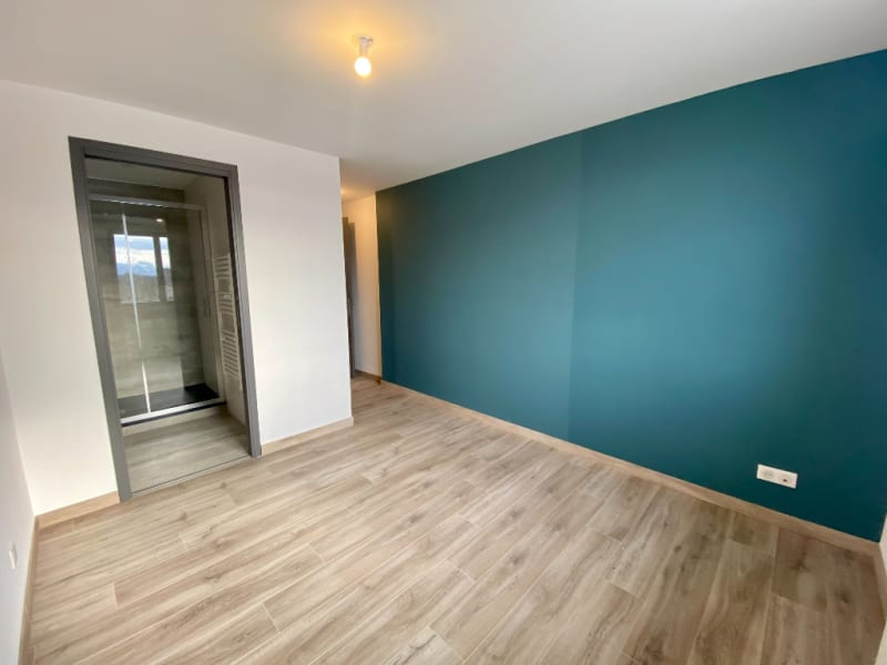 Sale apartment Saint martin bellevue 383 500€ - Picture 6