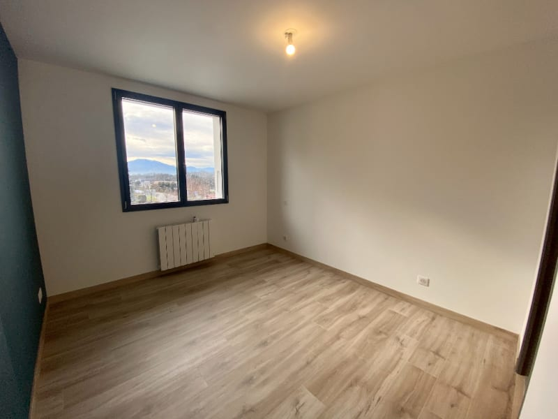 Sale apartment Saint martin bellevue 383 500€ - Picture 10