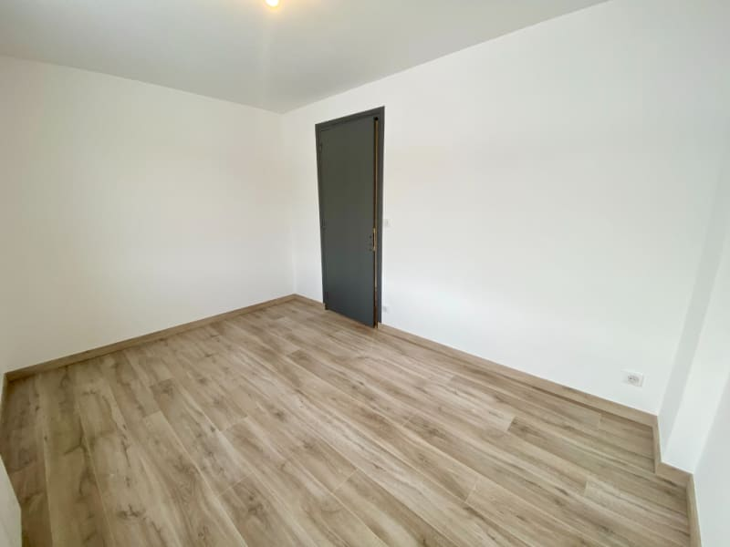 Sale apartment Saint martin bellevue 383 500€ - Picture 12