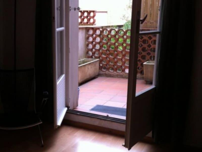 Alquiler  apartamento Toulouse 670€ CC - Fotografía 8