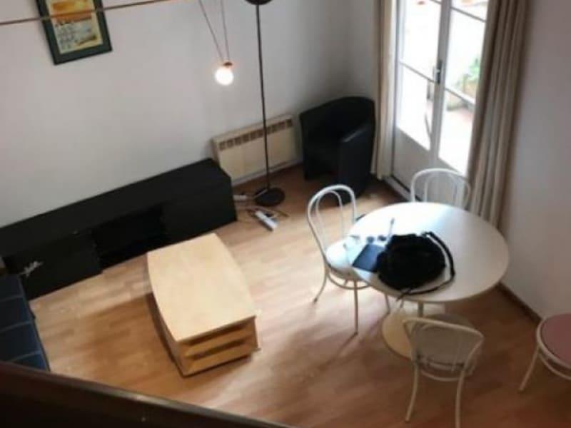 Alquiler  apartamento Toulouse 670€ CC - Fotografía 9