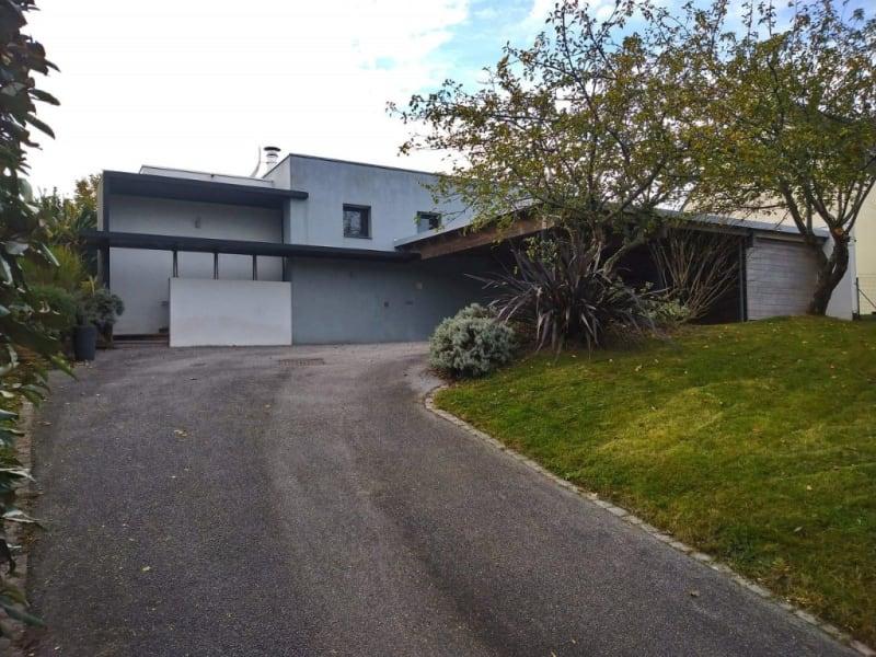 Vente maison / villa Quimper 425000€ - Photo 1