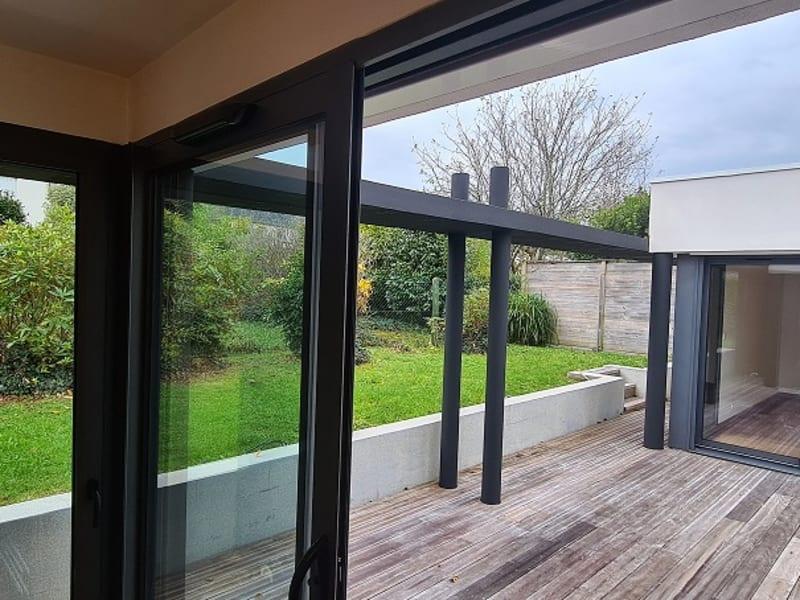 Vente maison / villa Quimper 425000€ - Photo 2