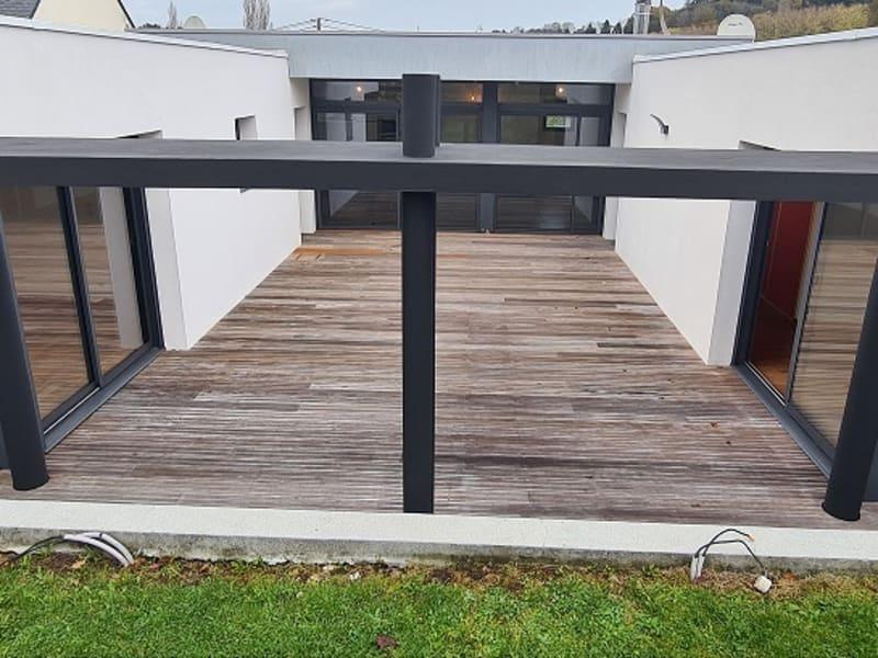 Vente maison / villa Quimper 425000€ - Photo 3