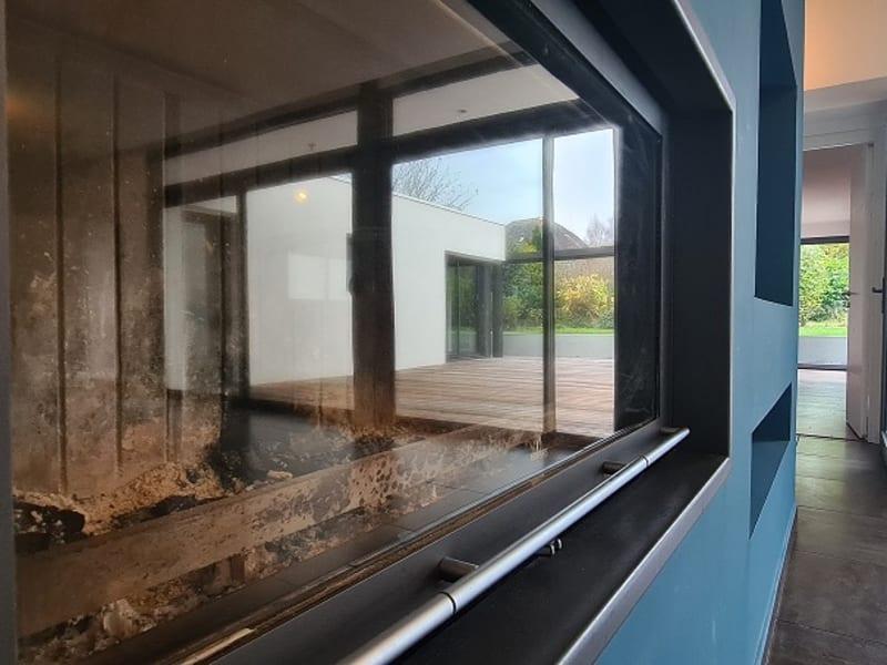 Vente maison / villa Quimper 425000€ - Photo 5