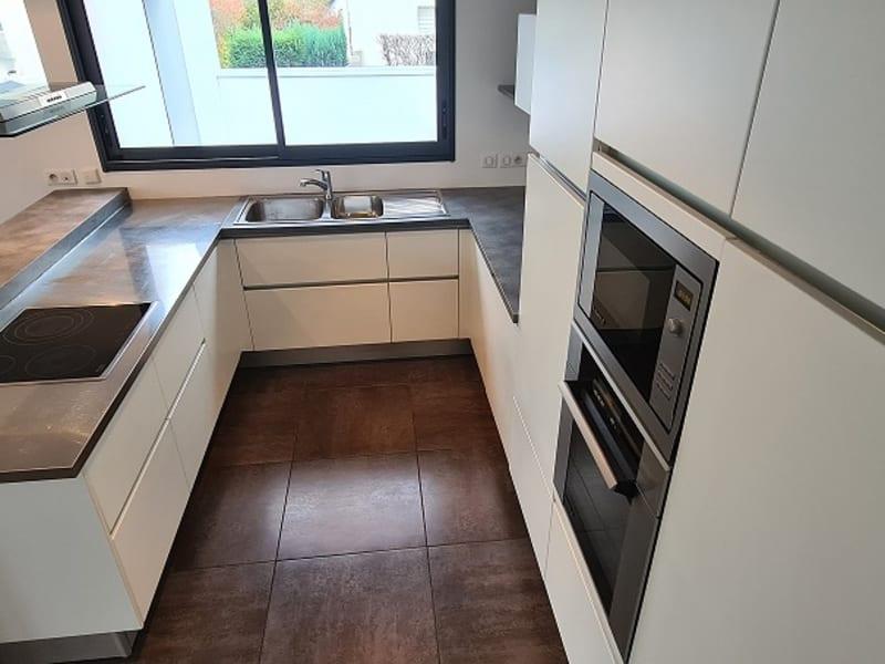 Vente maison / villa Quimper 425000€ - Photo 6