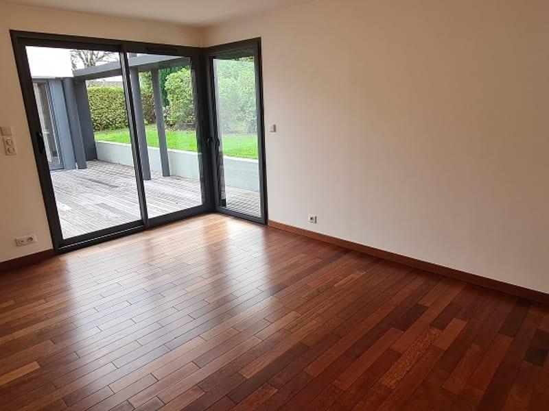 Vente maison / villa Quimper 425000€ - Photo 7