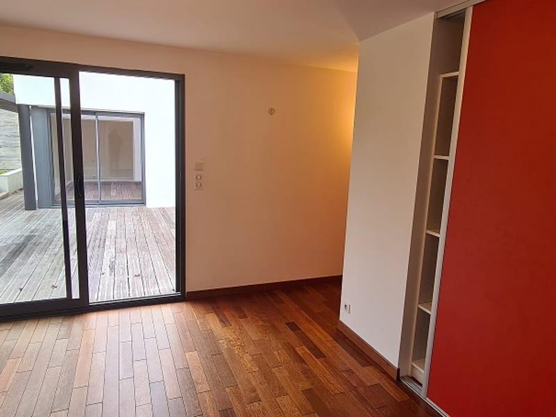 Vente maison / villa Quimper 425000€ - Photo 8