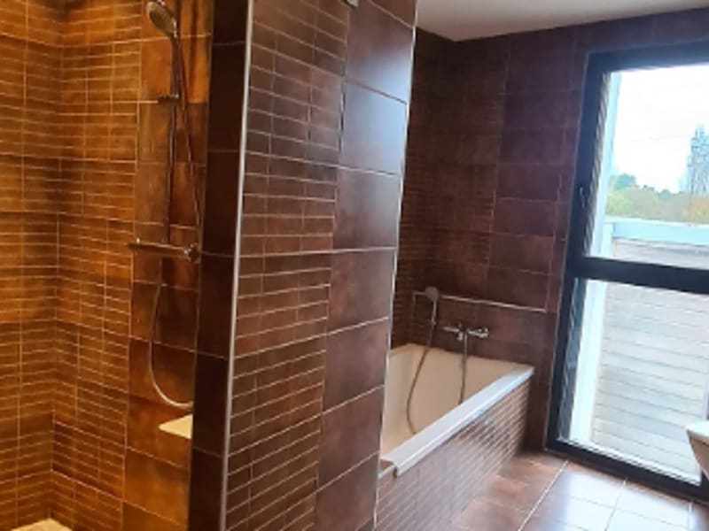 Vente maison / villa Quimper 425000€ - Photo 10