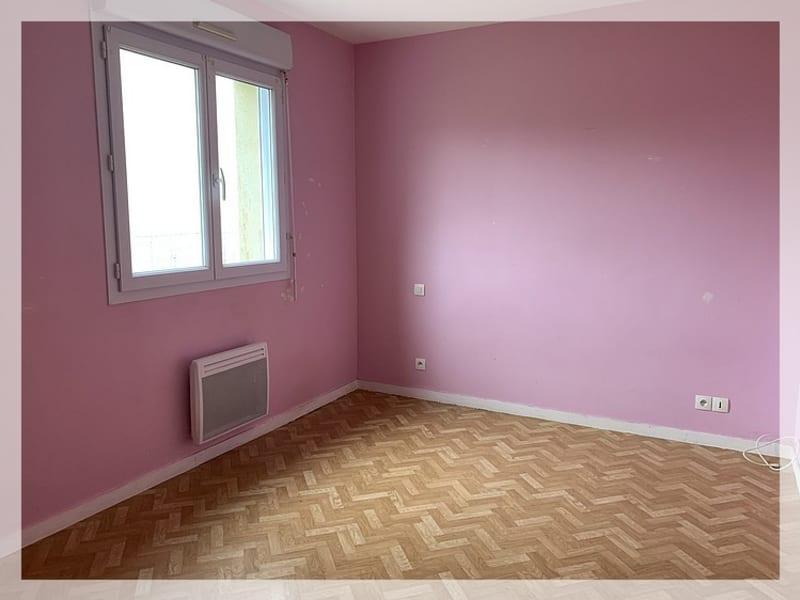 Rental house / villa Loireauxence 650€ CC - Picture 6
