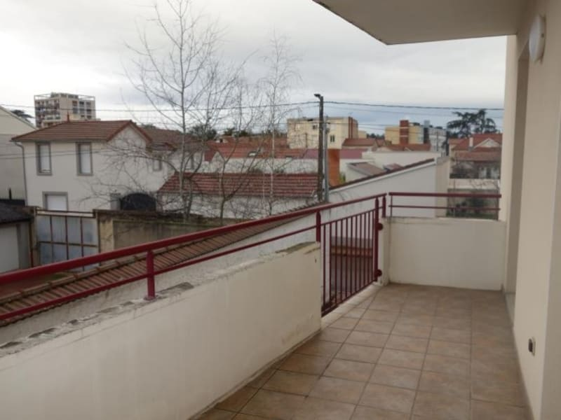 Location appartement Le coteau 510€ CC - Photo 3