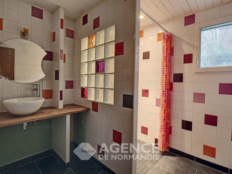 Sale house / villa La ferté-frênel 45000€ - Picture 6