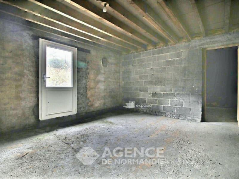 Sale house / villa La ferté-frênel 45000€ - Picture 12