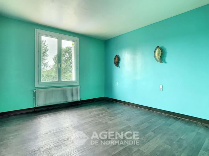 Sale house / villa Le sap 80000€ - Picture 5