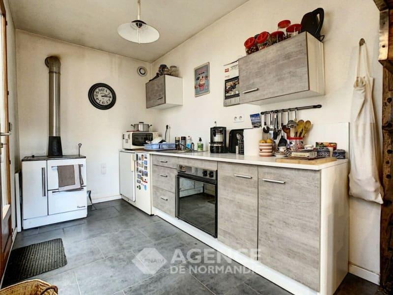 Sale house / villa Montreuil-l'argillé 55000€ - Picture 6