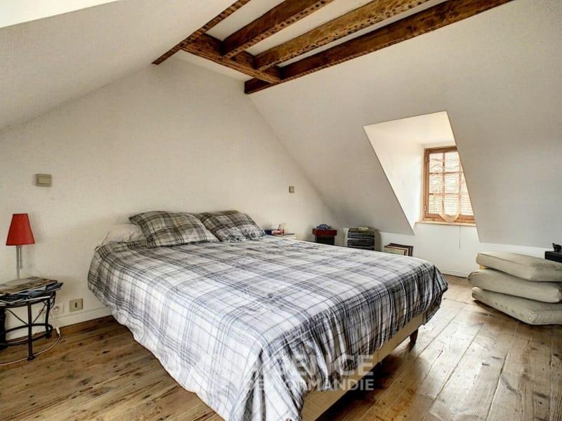 Sale house / villa Montreuil-l'argillé 55000€ - Picture 9