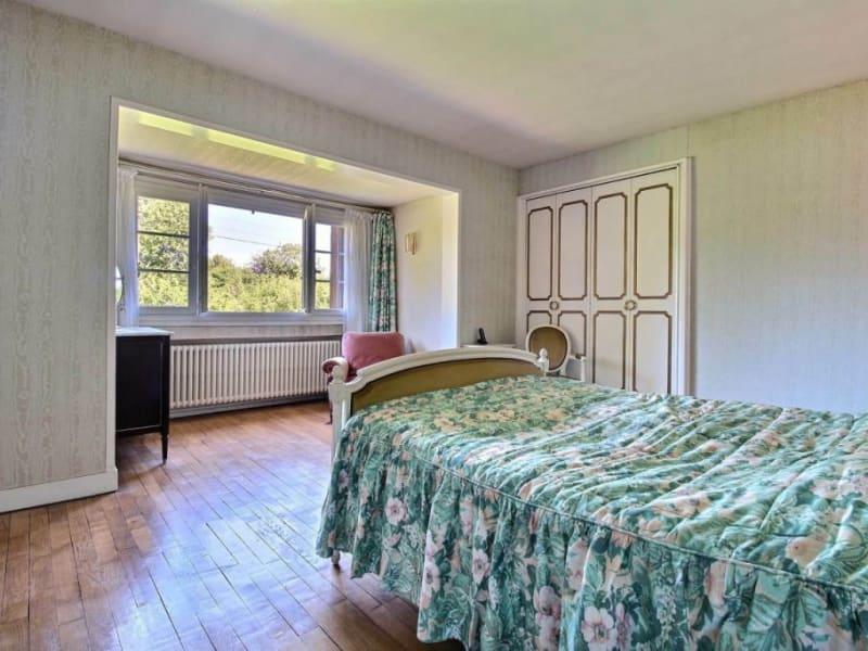 Sale house / villa Vimoutiers 350000€ - Picture 9