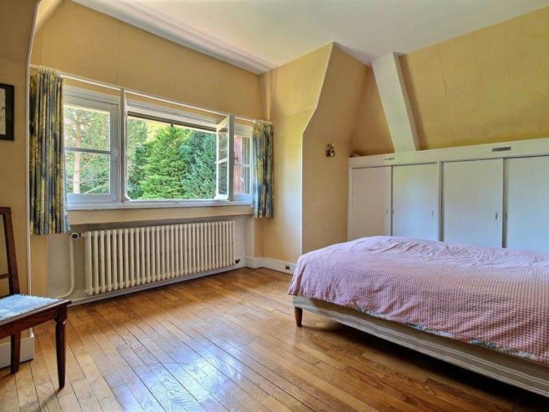 Sale house / villa Vimoutiers 350000€ - Picture 11