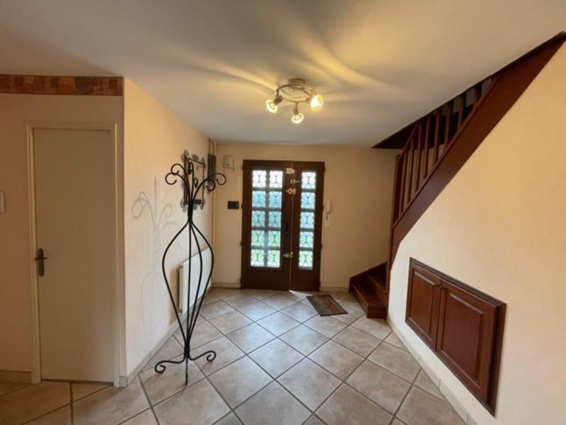 Vente maison / villa Gouvieux 469800€ - Photo 2