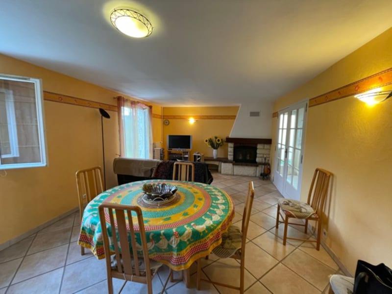 Vente maison / villa Gouvieux 469800€ - Photo 4